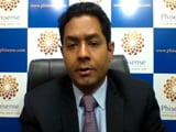 Video : Markets Have Bottomed Out: Sarvendra Srivastava