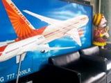 Video : मुसाफ़िरों को रिझाएगी एयर इंडिया, तीन महीने के लिए कई रियायतें, कई ऑफ़र