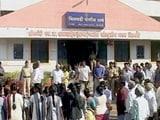Video : सांगली में नाबालिग लड़की की हत्या, इलाके में तनाव का माहौल