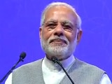 Video : Convert PIO Cards To OCI Cards By June 30: PM Modi At Pravasi Bharatiya Divas