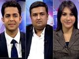 Video: प्रॉपर्टी इंडिया : क्या नए ऐलानों से बदलेगी रिअल एस्टेट सेक्टर की तस्वीर?