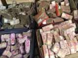 Video : How Much Black Money, Asks Opposition As Notes Ban Data Still Missing