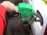 Video: Government Cuts Excise Duty On Petrol, Diesel By Rs. 2 Per Litre