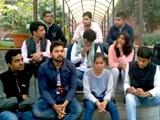 Video : मेरी आवाज सुनो : बिना प्रियंका के यूपी में कांग्रेस का बेड़ा पार होगा?