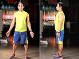 Video : Good Posture - The Foundation To The Perfect Body