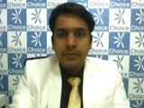 Video : Buy IndusInd Bank For Target Of Rs 1,200: Sumeet Bagadia