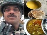 Video : BSF जवान तेज बहादुर के वीडियो से मची हलचल