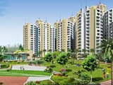 Video: Top Residential Projects In Noida Within Rs 80 Lakhs