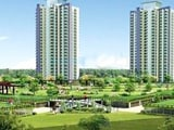 Video: Greater Noida: Best Priced Properties Under Rs 50 Lakhs