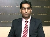 Video : Buy IndusInd Bank For Target Of Rs 1,743: Siddharth Sedani