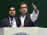 Video: बड़ी खबर : राहुल ने पीएम से पूछा, नोटबंदी का लक्ष्य क्या था?