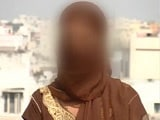 Video : 16-Year-Old 'Bride' In Hyderabad Served Legal Notice On Sexual Duties