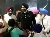 Video: MoJo@7: नवजोत सिंह सिद्धू कांग्रेस में कब शामिल होंगे?