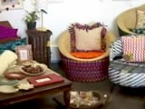 Video: Quirky Home Decor Stores