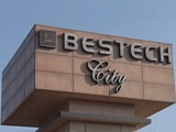 Video : Bestech Goes Green