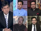Video: Crucial Assembly Elections: Who Has The Edge?