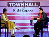 Video : Rishi Kapoor On His 'Lingering Issue' With Big B And 'Illogical Dislike' For Rajesh Khanna