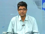 Video : Like TCS Despite Management Change: TS Harihar