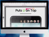 Video : 15 Applications Every Mac Should Have