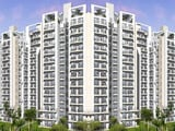 Video: Top Residential Projects In Gurgaon Under Rs 70 Lakhs