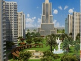 Video: Best Priced Properties In Greater Noida Under Rs 60 Lakhs