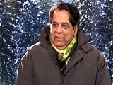 Video: Disagree with IMF, CMIE Growth Downgrades: KV Kamath