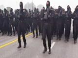 Video : गणतंत्र दिवस परेड में नजर आएंगे एनएसजी कमांडो
