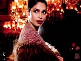 Video : From Miss India To A Sabyasachi Bride, Follow Amruta's Journey