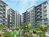 Video: Top Residential Projects In Moshi Under A Budget Of Rs 40 Lakhs