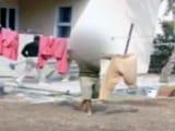 Video : सीआरपीएफ के जवान ने स्टिंग कर किया दावा, अफसर करवाते हैं घर पर चाकरी