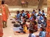 Video : India's Education Report Card: Toilets Improve, Attendance Dips, Math Skills Low