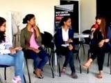 Video: मेरी आवाज सुनो : नोटबंदी से देश को नुकसान हुआ?