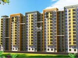 Video: Best Projects In Bangalore For Less Than Rs 65 Lakhs