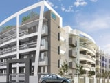 Video: Attractive Property Deals In Bengaluru, Chennai And Hyderabad