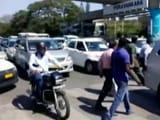Video : बेंगलुरु : हर रोज 18 से 20 लाख रुपये तक का कटता है चालान