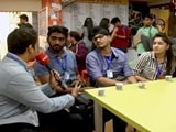 Video: मेरी आवाज सुनो : क्या हिंदी बोलना शर्म की बात है?