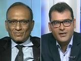 Video: पैसा वसूल : एसआईपी में निवेश क्यों जरूरी?