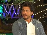 Videos : स्पॉटलाइट में मिलिए शाहरुख ख़ान से और जानिए उनके दिल की बात