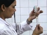 Video : डॉक्टर्स ऑन कॉल : जानिए आखिर क्या होता है जीएमओ