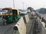 Video : दिल्ली के दरकते फ्लाईओवर, रखरखाव की कमी है बड़ी वजह