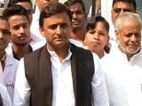 Video: इंडिया 9 बजे : सपा-कांग्रेस में सीटों के बंटवारे पर नहीं बनी सहमति