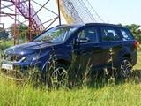 Video : रफ्तार : लॉन्च हो गई टाटा की हेक्सा, कीमतों का हुआ ऐलान