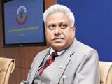 Video : इंडिया 8 बजे : पूर्व CBI डायरेक्टर रंजीत सिन्हा की मुश्किल बढ़ी
