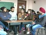 Video: मेरी आवाज सुनो : क्या दिल्ली में ऑड-ईवन सफल रहा?
