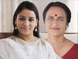 Video: बड़ी खबर : लखनऊ कैंट में बहू बनाम बहुगुणा