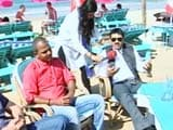 Video: Dhaba Buzz: What Goa Wants From 2017 Polls