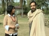 Video: Ajit Singh's RLD: Kingmaker Or Fringe Player?