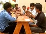 Video: Does Indian Education System Need Overhaul?