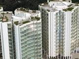 Video: Best Property Deals In Mumbai, Thane, Pune And Vadodara