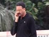 Video: यूपी का महाभारत : मुख्तार अंसारी सपा छोड़ बीएसपी में जाएंगे